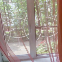 Ярославль — 2-комн. квартира, 46 м² – Толбухина  31  р-н Свободы (46 м²) — Фото 10