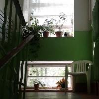 Ярославль — 2-комн. квартира, 46 м² – Толбухина  31  р-н Свободы (46 м²) — Фото 2