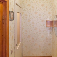 Ярославль — 2-комн. квартира, 46 м² – Толбухина  31  р-н Свободы (46 м²) — Фото 3