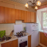Ярославль — 2-комн. квартира, 46 м² – Толбухина  31  р-н Свободы (46 м²) — Фото 11