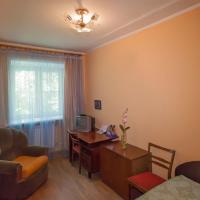 Ярославль — 2-комн. квартира, 46 м² – Толбухина  31  р-н Свободы (46 м²) — Фото 6