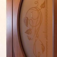 Ярославль — 2-комн. квартира, 56 м² – Толбухина пр-кт, 21 (56 м²) — Фото 6
