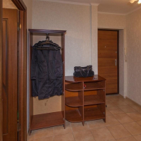 Ярославль — 2-комн. квартира, 56 м² – Толбухина пр-кт, 21 (56 м²) — Фото 2