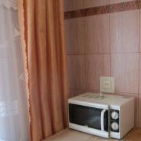 Ярославль — 2-комн. квартира, 50 м² – Московский пр, 139 (50 м²) — Фото 2