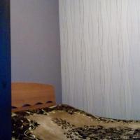 Ярославль — 3-комн. квартира, 47 м² – Гоголя, 11 (47 м²) — Фото 3
