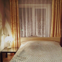 Ярославль — 3-комн. квартира, 72 м² – Ленина, 15 (72 м²) — Фото 8