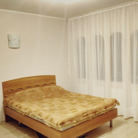 Ярославль — 3-комн. квартира, 72 м² – Ленина, 15 (72 м²) — Фото 12