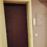 Ярославль — 3-комн. квартира, 72 м² – Ленина, 15 (72 м²) — Фото 6