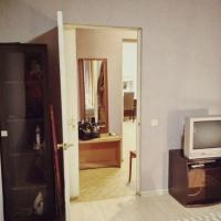 Ярославль — 3-комн. квартира, 72 м² – Ленина, 15 (72 м²) — Фото 7