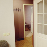 Ярославль — 3-комн. квартира, 72 м² – Ленина, 15 (72 м²) — Фото 14