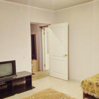 Ярославль — 3-комн. квартира, 72 м² – Ленина, 15 (72 м²) — Фото 11