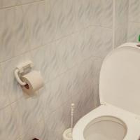 Ярославль — 3-комн. квартира, 72 м² – Ленина, 15 (72 м²) — Фото 2