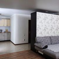 Ярославль — 1-комн. квартира, 35 м² – Пр.Ленина, 46 (35 м²) — Фото 6