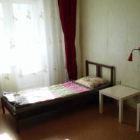 Ярославль — 3-комн. квартира, 100 м² – Проспект Фрунзе, 35 (100 м²) — Фото 11