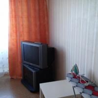 Ярославль — 3-комн. квартира, 100 м² – Проспект Фрунзе, 35 (100 м²) — Фото 12