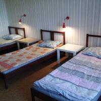 3-комнатная квартира, этаж 1/10, 100 м²