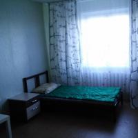 Ярославль — 3-комн. квартира, 100 м² – Проспект Фрунзе, 35 (100 м²) — Фото 8