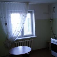 Ярославль — 3-комн. квартира, 100 м² – Проспект Фрунзе, 35 (100 м²) — Фото 3