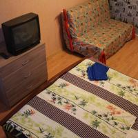 Ярославль — 1-комн. квартира, 33 м² – Пер. Герцена пер, 8 (33 м²) — Фото 10