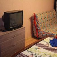 Ярославль — 1-комн. квартира, 33 м² – Пер. Герцена пер, 8 (33 м²) — Фото 3