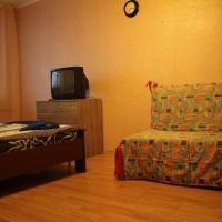 Ярославль — 1-комн. квартира, 33 м² – Пер. Герцена пер, 8 (33 м²) — Фото 9