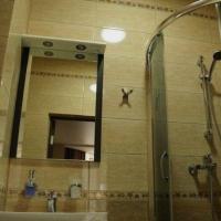Ярославль — 3-комн. квартира, 100 м² – Салтыкова-Щедрина, 71 (100 м²) — Фото 4