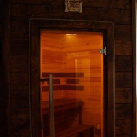 3-комнатная квартира, этаж 1/1, 100 м²