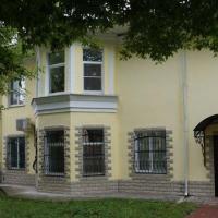 Ярославль — 3-комн. квартира, 100 м² – Салтыкова-Щедрина, 71 (100 м²) — Фото 2