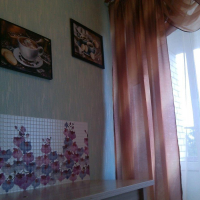 Ярославль — 1-комн. квартира, 40 м² – Фрунзе, 33 (40 м²) — Фото 4