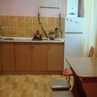 Ярославль — 1-комн. квартира, 33 м² – Гор Вал ЦЕНТР (33 м²) — Фото 3