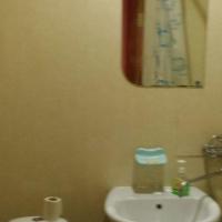 Ярославль — 1-комн. квартира, 33 м² – Гор Вал ЦЕНТР (33 м²) — Фото 2