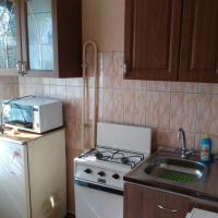 Ярославль — 1-комн. квартира, 31 м² – Громова, 18 (31 м²) — Фото 5