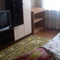 Ярославль — 1-комн. квартира, 31 м² – Громова, 18 (31 м²) — Фото 2