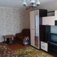 Ярославль — 1-комн. квартира, 31 м² – Громова, 18 (31 м²) — Фото 7