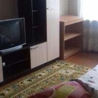 Ярославль — 1-комн. квартира, 31 м² – Громова, 18 (31 м²) — Фото 8