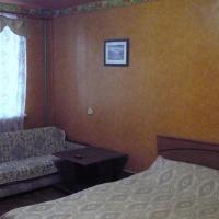 Ярославль — 1-комн. квартира, 32 м² – г.   Чехова 25 корп.2 (32 м²) — Фото 4