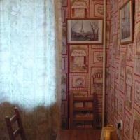 Ярославль — 1-комн. квартира, 32 м² – г.   Чехова 25 корп.2 (32 м²) — Фото 5