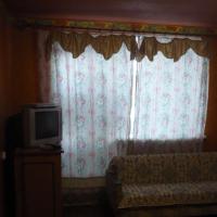 Ярославль — 1-комн. квартира, 32 м² – г.   Чехова 25 корп.2 (32 м²) — Фото 2