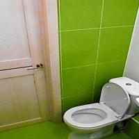 Ярославль — 1-комн. квартира, 34 м² – Чехова 31 а (34 м²) — Фото 6