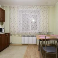 Ярославль — 3-комн. квартира, 70 м² – Которосльная наб., 30 (70 м²) — Фото 12