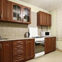 Ярославль — 3-комн. квартира, 70 м² – Которосльная наб., 30 (70 м²) — Фото 10
