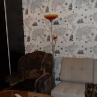 Ярославль — 2-комн. квартира, 45 м² – Которосльной переулок дом, 5 (45 м²) — Фото 8