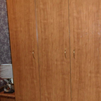 Ярославль — 2-комн. квартира, 45 м² – Которосльной переулок дом, 5 (45 м²) — Фото 5