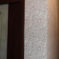 Ярославль — 2-комн. квартира, 45 м² – Которосльной переулок дом, 5 (45 м²) — Фото 3