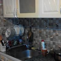 Ярославль — 2-комн. квартира, 45 м² – Которосльной переулок дом, 5 (45 м²) — Фото 6