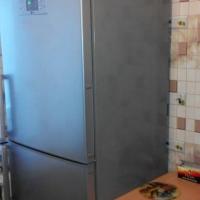 Ярославль — 2-комн. квартира, 45 м² – Которосльной переулок дом, 5 (45 м²) — Фото 7
