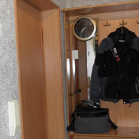 Ярославль — 2-комн. квартира, 45 м² – Которосльной переулок дом, 5 (45 м²) — Фото 4