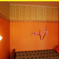 Ярославль — 1-комн. квартира, 32 м² – Чкалова, 68 (32 м²) — Фото 5