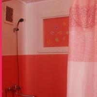 Ярославль — 1-комн. квартира, 32 м² – Чкалова, 68 (32 м²) — Фото 2
