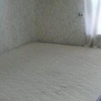 Ярославль — 1-комн. квартира, 30 м² – Ленина пр-кт, 9 (30 м²) — Фото 2